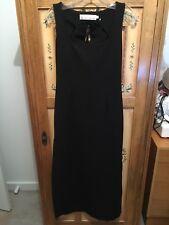 Glamorous MISS GLADYS SYM CHOON Dress Size 2