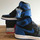 Nike Air Jordan 1 Royal Blue US 11 New!!!