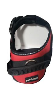 Pawshoppie Collar For emotional support dog