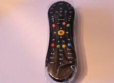 New Virgin Media MINI V6 TiVo remote control Latest Mode With 2Batteries