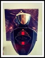 New Enayab By Anfar Sweet Woody Arabian Oud Perfume Attar Spray Fragrance 100Ml