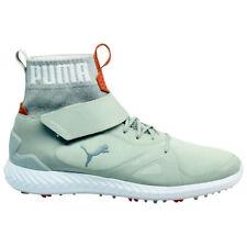 2018 PUMA Ignite Pwradapt Hi-top Golf Shoes Medium 9