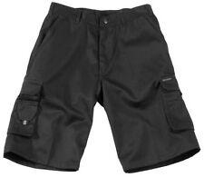 Pantalones cortos de hombre de poliéster