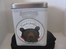 Swiss Miss Hot Cocoa Mix White Tin ~ **Gift Idea