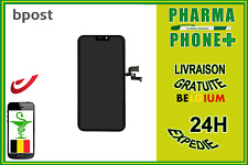 FRONT TOUCH LCD DIGITIZER IPHONE X A1901 - A1865 - A1902