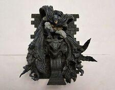 Batman Kotobukiya Gargoyle Wall Statue