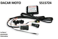 5515724 FORCE MASTER 2 Electr centr. injecter MALAGUTI PHANTOM MAX 250 4T LC