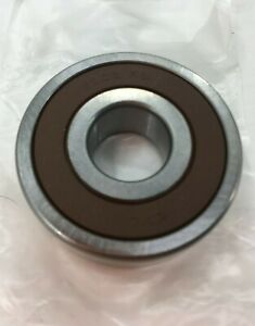 REPLACEMENT BALL BEARING FOR  ARCTIC CAT 3402-490 SECONDARY TRANSMISSION
