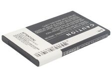 High Quality Battery for Doro PhoneEasy 500GSM Premium Cell