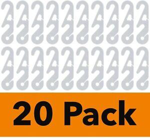 20x Maskenhalter Ohrenschone - Maskenhalterung Hinterkopf Einfach zu verwenden
