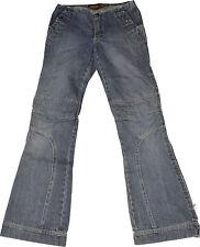 Freeman T Porter  Jeans  Orbit  Gr. 27  Vintage  Bootcut  Used Look