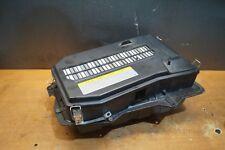 Original Touareg 7P Batteriekasten Deckel 7P0801283