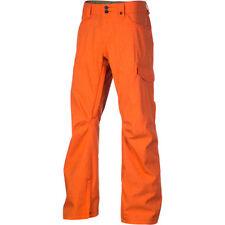 Burton GMP Basis Snowboard Pant (M) Merkin