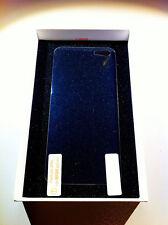 Pellicola Protettiva RETRO Antiriflesso HD per iPhone 5  5s + panno NOVITA' NEW