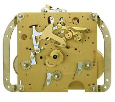 351-060 15 cm Hermle Clock Movement