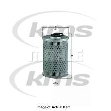 New Genuine MAHLE Fuel Filter KX 35 Top German Quality