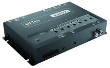 Audison BitTen - Soundprozessor DSP Prozessor PKW 12V Klangprozessor Bit Ten
