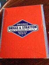 Piston Rings Briggs & Stratton petits moteurs 297815 pour Tecumseh 7hp