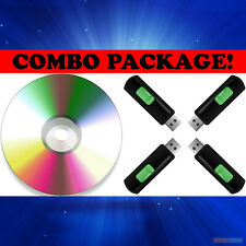 Neu & Schneller Versand! Vlc Medien Player Play Alle Video / DVD / Musik / Audio