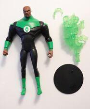 DC Multiverse ~ 7-INCH GREEN LANTERN (ANIMATED) ACTION FIGURE ~ McFarlane Toys