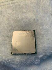 AMD Athlon 64 ADA3200AEP4AX SKT 754