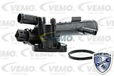 Engine Coolant Thermostat Fits DACIA NISSAN RENAULT Megane SUZUKI 8200954285