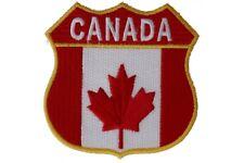 Team Canada Signature, Patch, Jersey, Autograph, Emblem, Tag cards