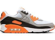 Nike Air Max 90 Total Orange CW5458-101 8.5-14