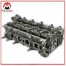 CYLINDER HEAD MAZDA L3K9 L3-VDT DISI FOR MAZDA 6 TURBO & CX-7 2.3 LTR 01-08
