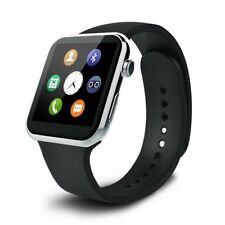Fire OS Smart Watches
