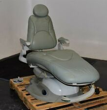 Pelton Amp Crane Sp30 Dental Exam Chair Operatory Set Up Package Furniture 120v