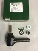 Bearmach Land Rover Defender Greasable Track Rod End (Left Hand Thread)(RTC5870)