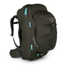 Osprey Fairview 70 W 5-487-1-1/