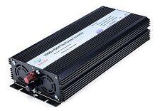 1000w grid tie inverter generator solar inverter dc to ac inverter dc11-28/ac110