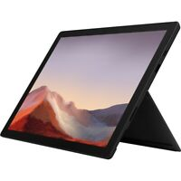 Microsoft Surface Pro 7 12.3-inch Touch Tablet PC i7-1065G7 16GB 512GB PVU-00015