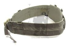 BAE Systems ECLiPSE Padded MOLLE Assault Belt - L/XL ranger green V2