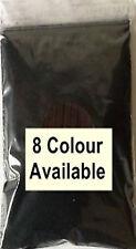 50g Refill Bags Hair Thickening Fibres Building Fibers Fiber Hair Loss Concealer