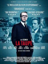 La Taupe DVD NEUF SOUS BLISTER
