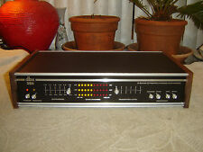 DBX 3BX, Tabletop Version, Stereo 3 Band Dynamic Range Expander, Vintage Unit