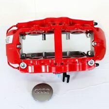 Original Audi Bremssattel vorne rechts 8 Kolben // RS3 8V / TTRS // 8V0615108C