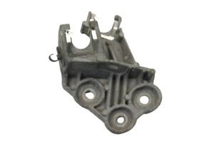 Fixation, Support 243760 Peugeot 407 Citroen C5