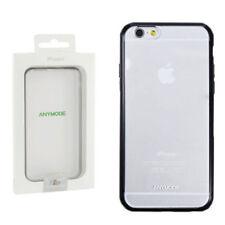 Étuis, housses et coques avec clip transparents Anymode pour téléphone mobile et assistant personnel (PDA)