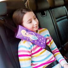 FROZ106 - Almohadilla cojin coche Frozen Disney