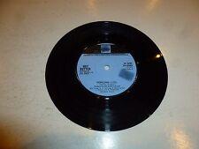 "HOT BUTTER - Popcorn - 1972 UK 2-track 7"" Vinyl Single"