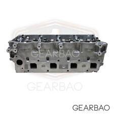 Full Cylinder Head For Nissan Navara Pathfinder Cabstar YD25 YD25-DDTI AMC908610