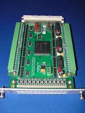 Delta Tau OPTO Interface 603307-102 Board