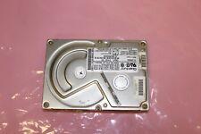 Cincinnati Milacron Acramatic 2100 Hard drive NT4 Lancer Siemens Vickers