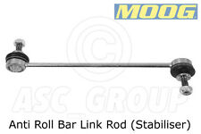 MOOG Front Axle left or right - Anti Roll Bar Link Rod (Stabiliser), FD-LS-8093