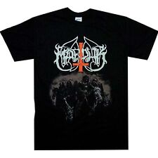 MARDUK - Those Of The Unlight T-shirt - Size Extra Large XL - NEW - Black Metal