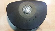 Vauxhall Corsa C Combo Controlador Airbag Bolsa De Aire 13111508 13111509 18111372 (3464)